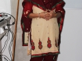 Pratibha Bhosale